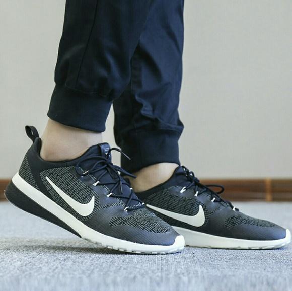 Nike Shoes | Nike Ck Racer Shoes | Poshmark